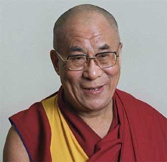 Il Dalai Lama si ritirerà a vita privata. Chi guiderà il Tibet?