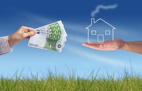 Risparmio energetico: online la guida aggiornata alle detrazioni del 55%
