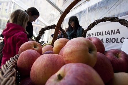Kuminda, a Milano torna il festival del diritto al cibo