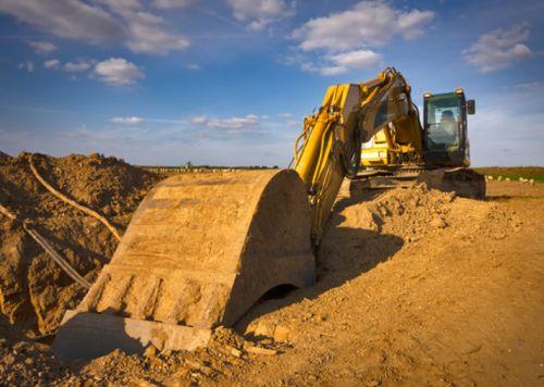 Consumo di suolo: raggiunto l'accordo, parte l'appello per l'obiezione di coscienza
