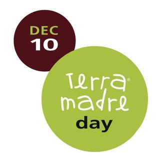 Oggi è il 'Terra Madre Day', 1119 eventi in 124 nazioni