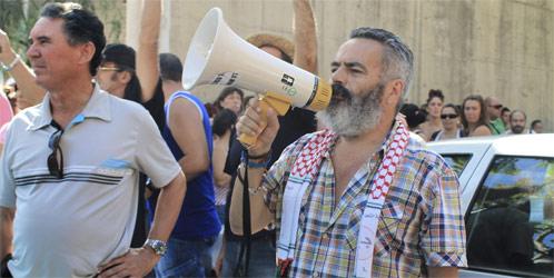 Marinaleda, nel sud della Spagna il paese che non sente la crisi