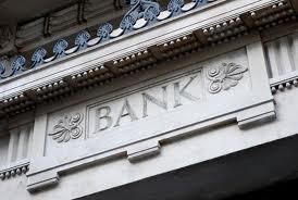 Banche a confronto: è la finanza etica che sostiene l'economia reale