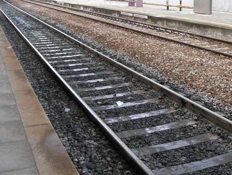 Pendolaria 2012: le 10 linee ferroviarie peggiori d'Italia