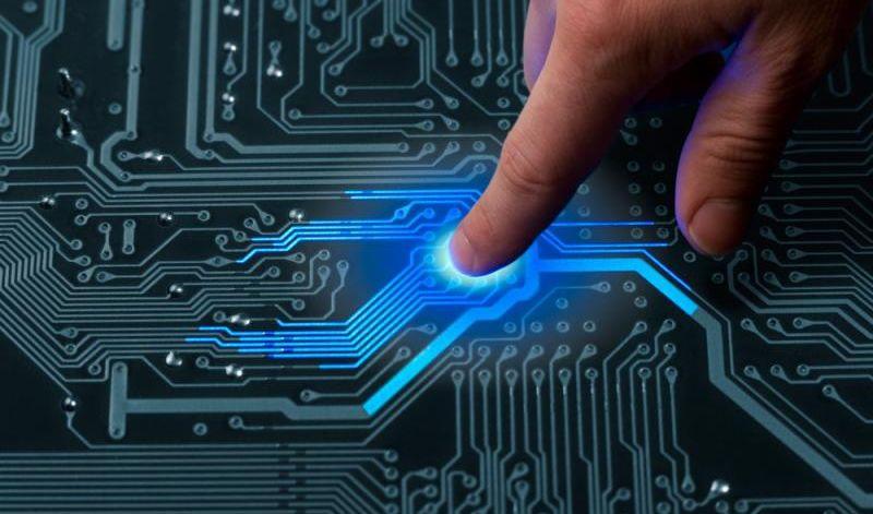 Eco-guida ai prodotti elettronici: da Greenpeace la classifica delle aziende