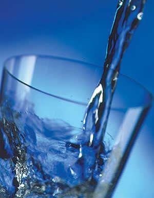 L'acqua pubblica conviene, Parigi lo dimostra