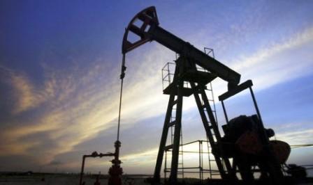 Trivellazioni petrolifere: quale futuro per l'Appennino meridionale?