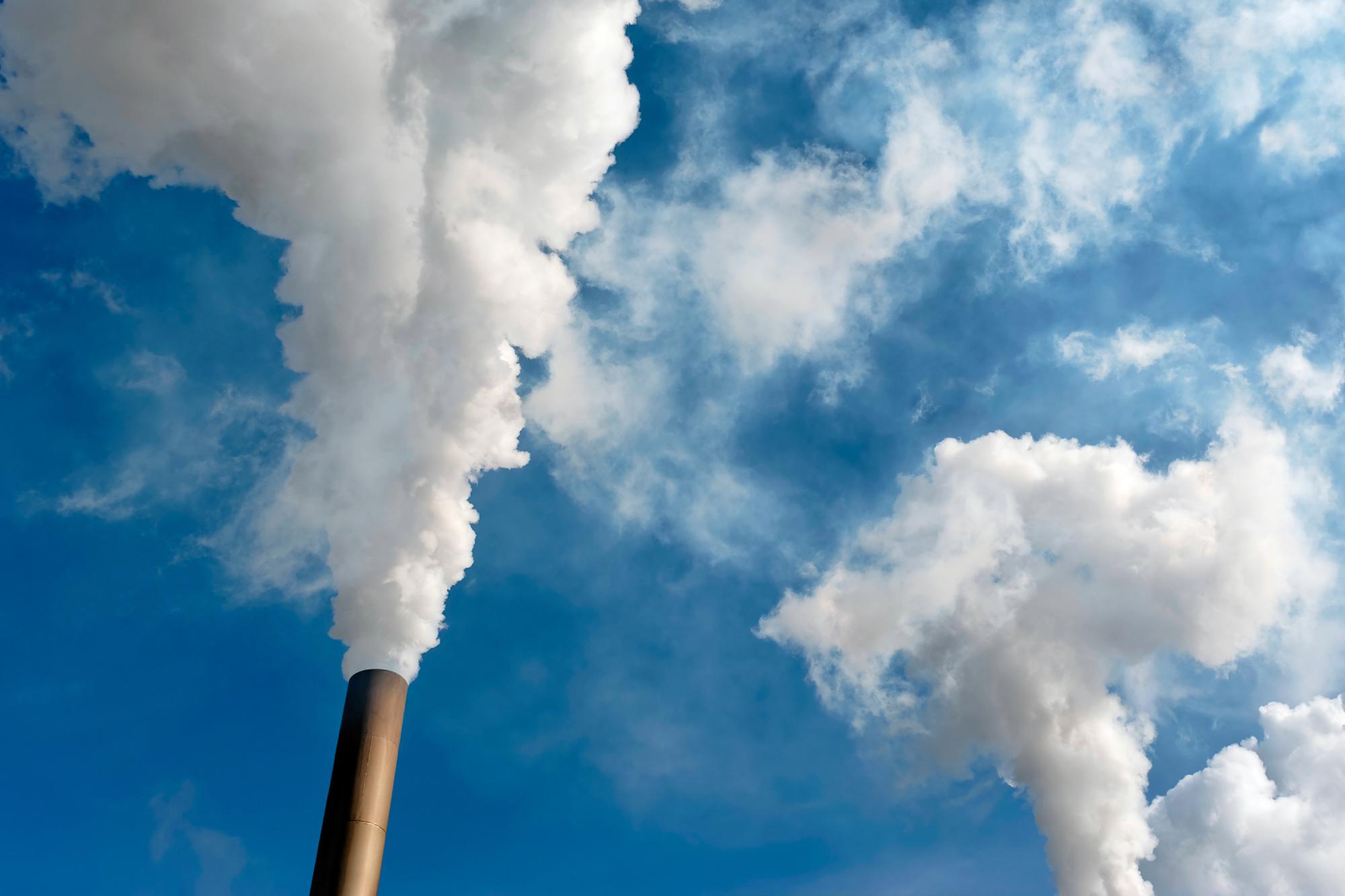 Mal'aria 2013: allarme inquinamento per metà delle citta italiane