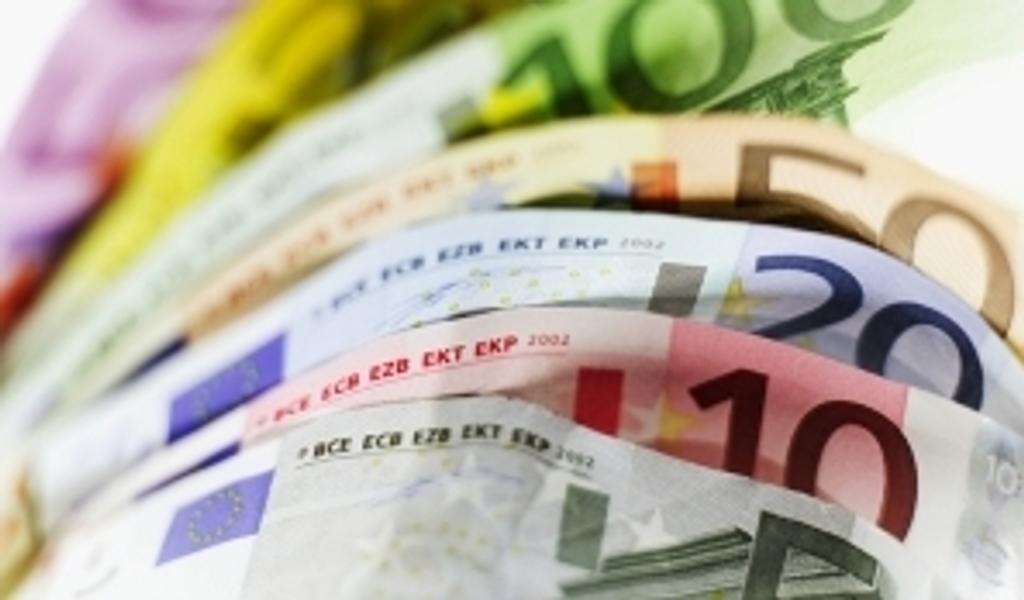 JAK Italia, il modello di banca senza interessi