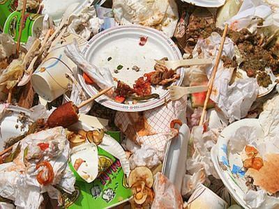 """Sprechi alimentari. Brescia lancia il progetto """"Un pane per tutti"""""""