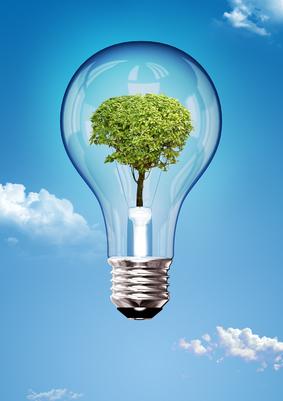 Energia elettrica verde o 'greenwashing'? Districarsi tra le offerte
