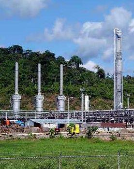 Perù: il gigante Pluspetrol fa marcia indietro sul gas