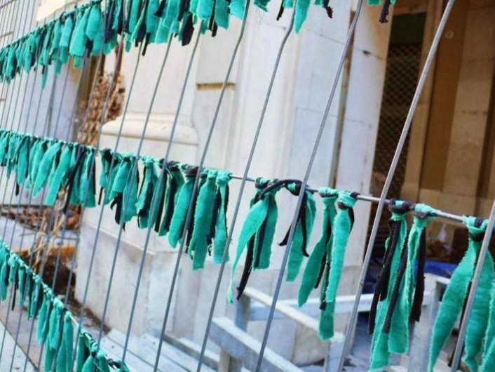 L'Aquila, il centro Antiviolenza aspetta ancora i fondi