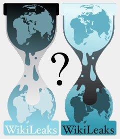 Wikileaks, tutto quello che non viene svelato