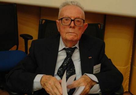 Ricordando Maurice Allais e le sue fondamentali intuizioni