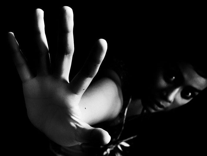 Le Nazioni Unite approvano la Carta contro la violenza sulle donne