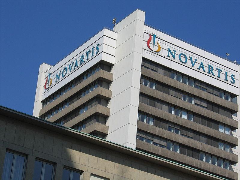 India: Novartis perde battaglia per brevetto su farmaco anticancro