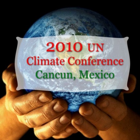 WWF - Accordo globale sul clima a portata di mano grazie ai risultati di Cancun