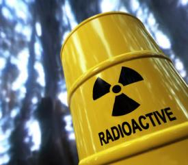 Nucleare abbassa natalità femminile. Veronesi: