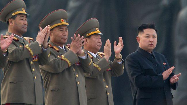 Nord Corea: la guerra nucleare può attendere?