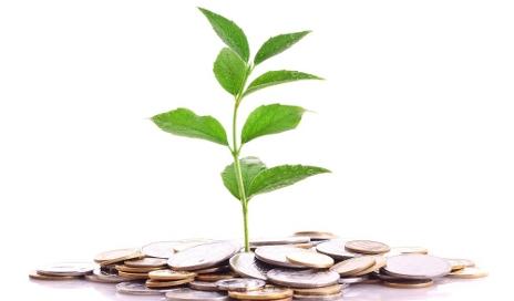"""Cambiare la finanza. Banca Etica lancia la campagna """"Con i miei soldi"""""""