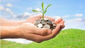 Innovazione e trasparenza: sul web il Bilancio sociale di Banca Etica