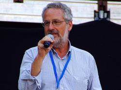 Conversazione con Maurizio Pallante. Seconda parte