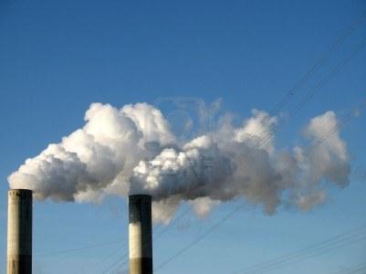 Carbone: due centrali italiane tra le più inquinanti in Europa