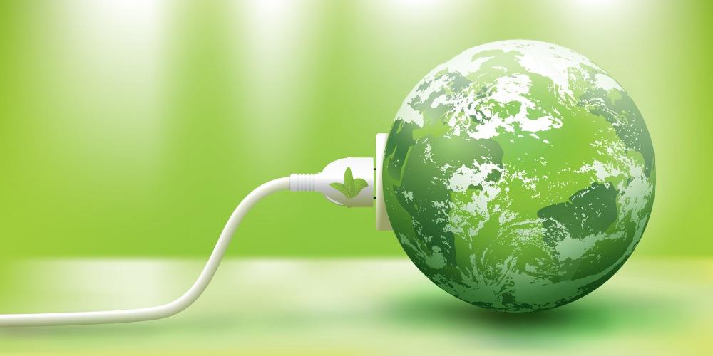 Greenpeace: nuovo record delle rinnovabili in Italia