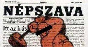 L'Ungheria imbavaglia l'informazione. E l'Europa?