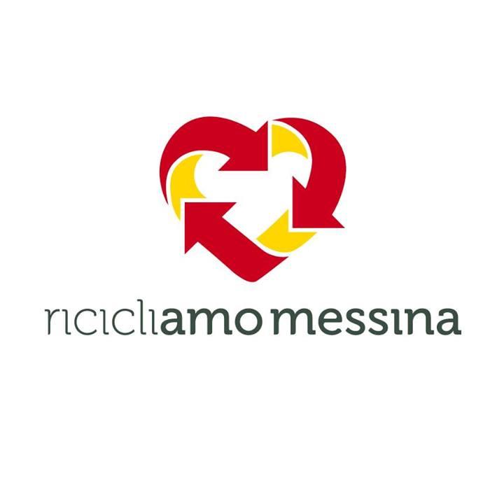 """""""Rifiuti? Una risorsa"""". Presentato il progetto RicicliAMO Messina"""