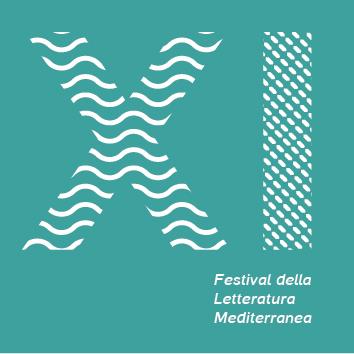 Dal 18 al 22 settembre a Lucera l'XI Festival della Letteratura Mediterranea