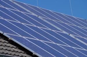 Campionato europeo delle rinnovabili, premiati a Kassel i Comuni più evoluti