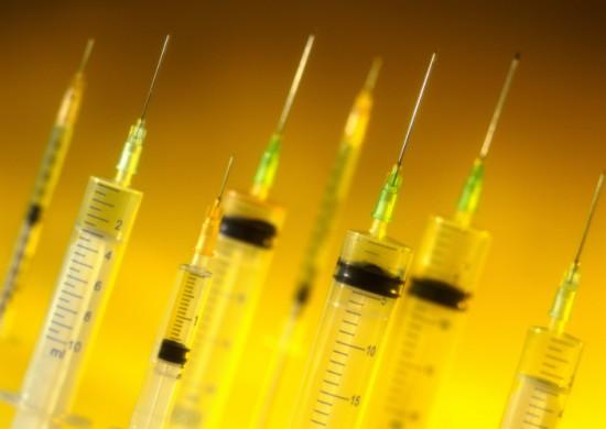 """""""Le vaccinazioni di massa"""": sabato 5 ottobre il convegno in diretta streaming"""