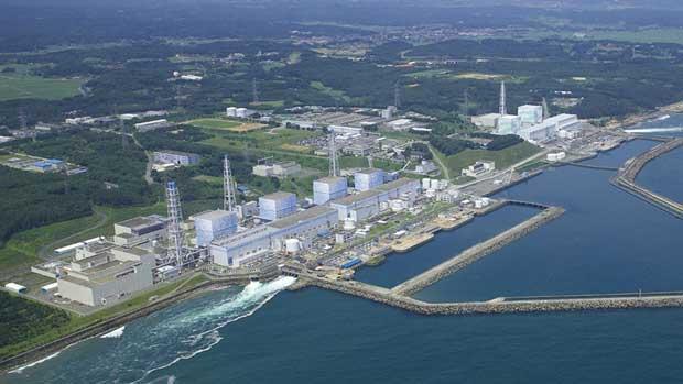 Disastro di Fukushima, il Giappone chiede aiuto alla comunità internazionale