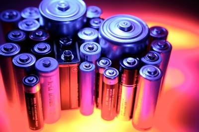 Batterie esauste, intervista al presidente del CoBat