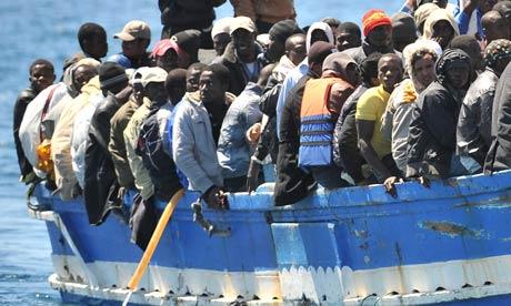 Lampedusa, nasce il Giardino dell'accoglienza