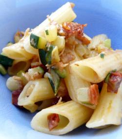 La cucina Vegan e una impresa dei giorni nostri