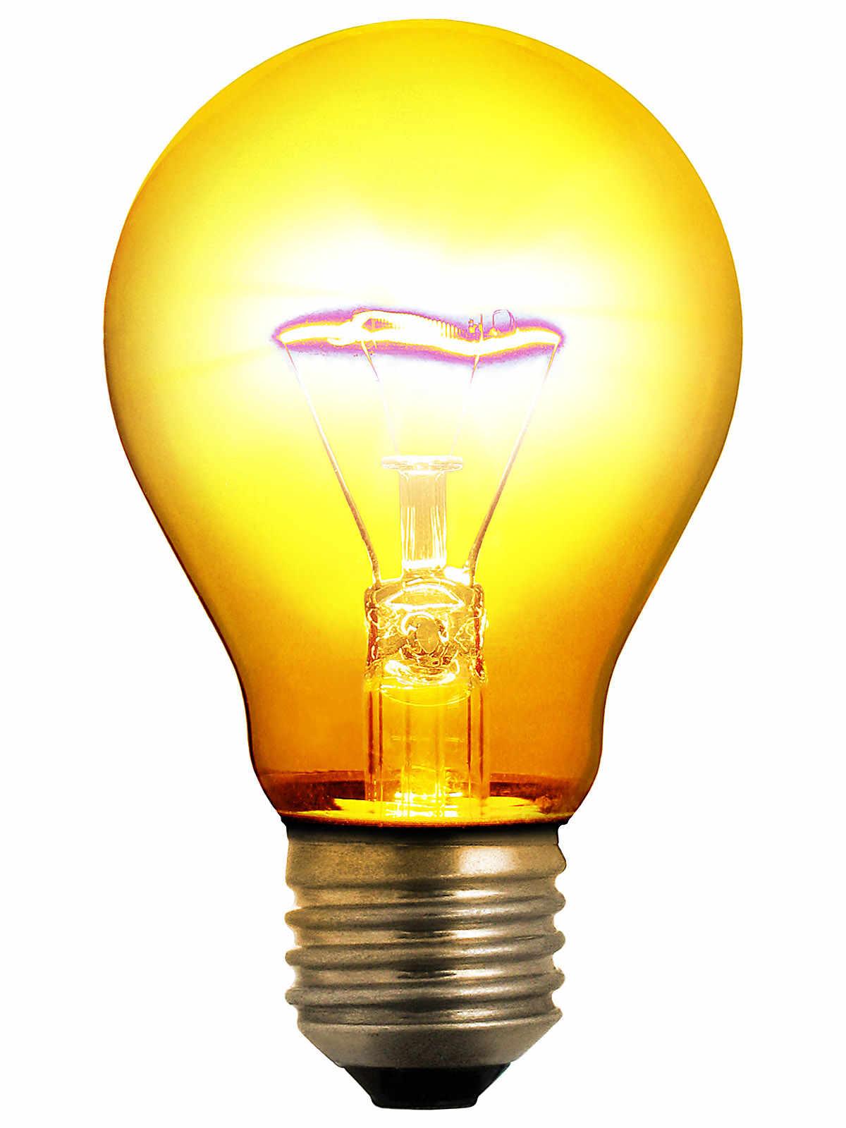 Gas e nucleare, nel 2030 l'Italia sarà in eccesso di energia