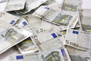 Andare oltre il Pil, l'Istat misurerà il benessere degli italiani
