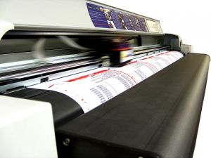 Abbattere i consumi di carta con Ecopost e file 'wwf'