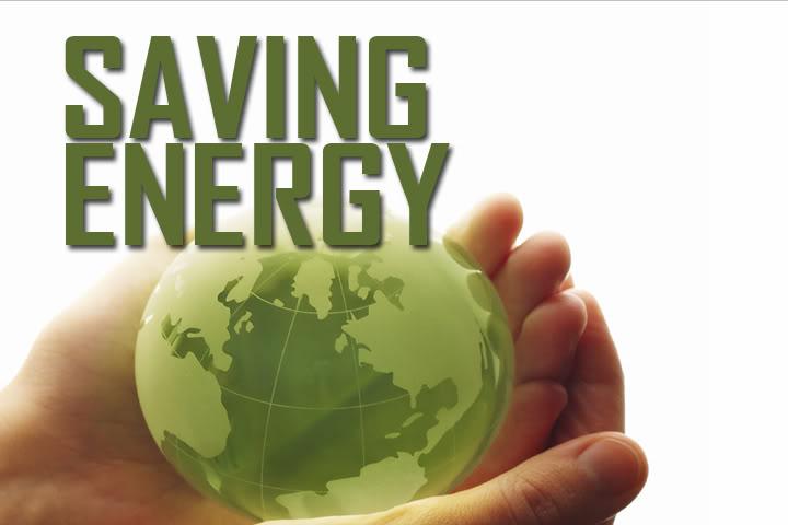 Da Trento a Stoccolma: il risparmio energetico vale 3 milioni