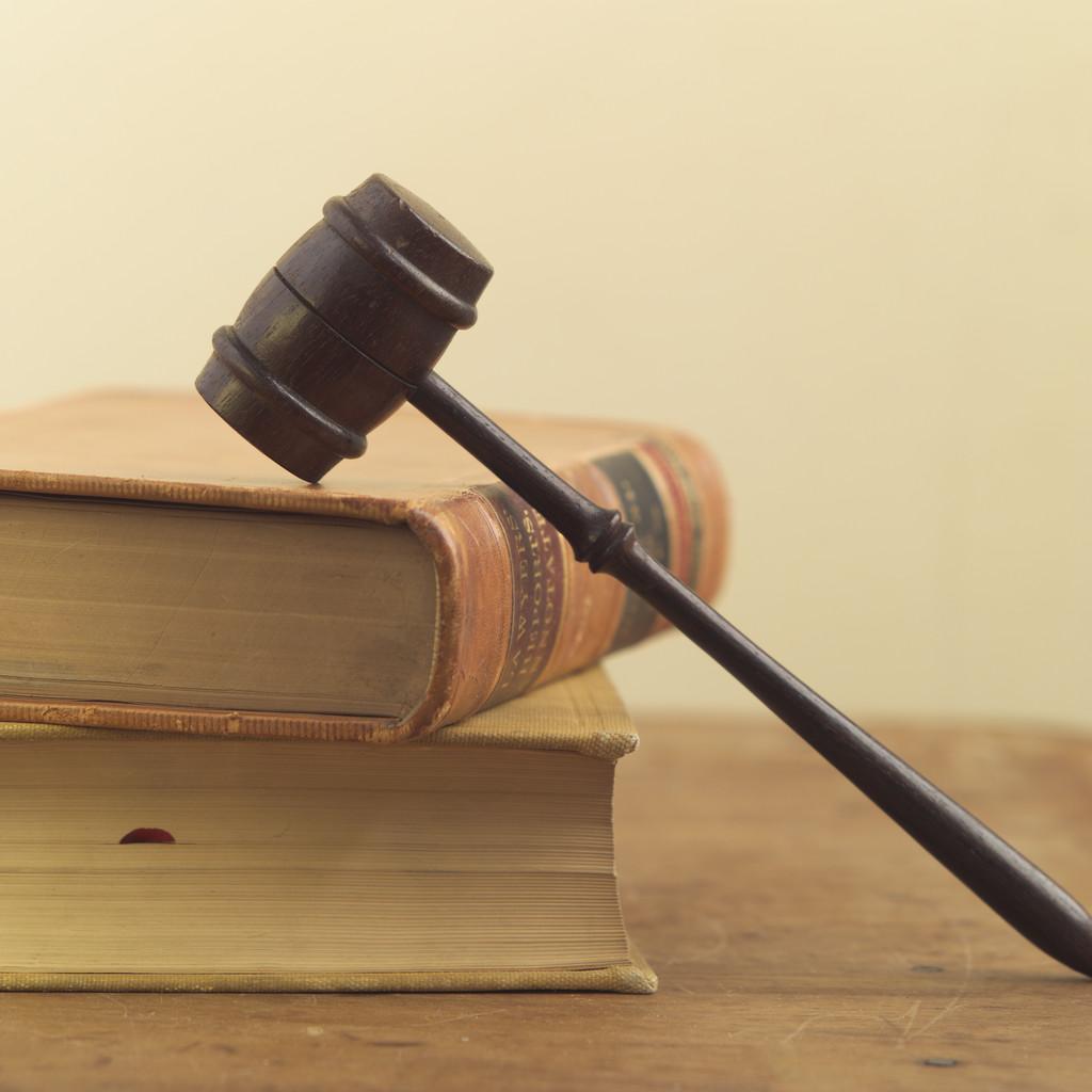 È giusto disobbedire alle leggi ingiuste?