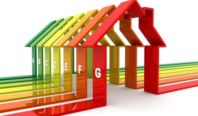 Torri di Quartisolo: un Comune a...efficienza energetica