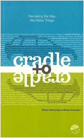 Il 'Cradle to Cradle' a Parma