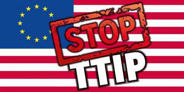 Ventriloqui, pupazzi e accordo commerciale Usa-Ue
