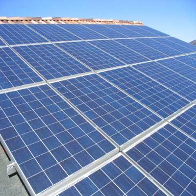 Il terzo conto energia: come richiedere gli incentivi per il fotovoltaico