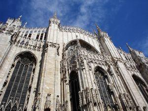 Smog fuori controllo a Milano parte il piano d'emergenza