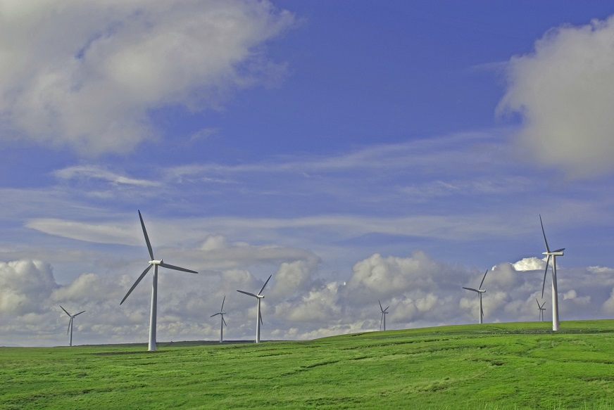 Retenergie: energie rinnovabili e democrazia energetica