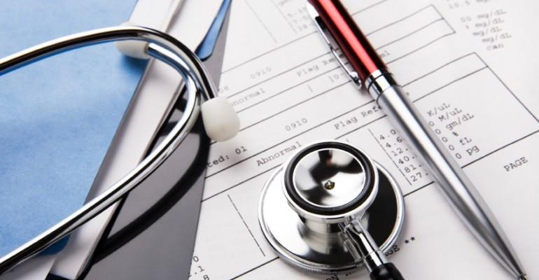 È possibile una medicina sobria, rispettosa e giusta?